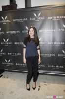 Bosideng Pop-up Shop at Rothmans #16