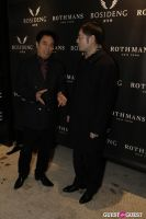 Bosideng Pop-up Shop at Rothmans #96
