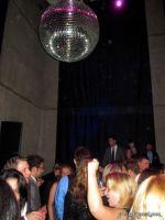 Whitney Studio Party  #6