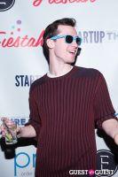 Pre-SXSW Startup Mixer #92