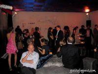Whitney Studio Party  #14