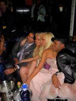 Whitney Studio Party  #27