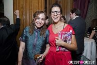 Friends of Bezalel Young Leadership #AstorParty #8