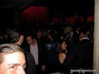 Whitney Studio Party  #43