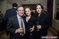 Friends of Bezalel Young Leadership #AstorParty #32