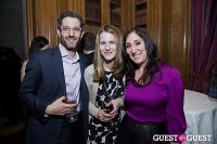 Friends of Bezalel Young Leadership #AstorParty #43