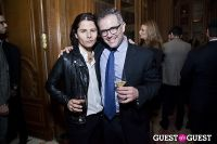 Friends of Bezalel Young Leadership #AstorParty #48