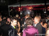 Whitney Studio Party  #44