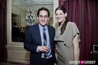 Friends of Bezalel Young Leadership #AstorParty #60