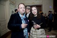 Friends of Bezalel Young Leadership #AstorParty #65