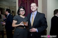 Friends of Bezalel Young Leadership #AstorParty #66