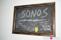 An Evening with Mayer Hawthorne at Sonos Studio #23