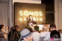 An Evening with Mayer Hawthorne at Sonos Studio #38