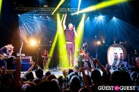 Citi Presents Exclusive Performance By Imagine Dragons #23