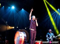 Citi Presents Exclusive Performance By Imagine Dragons #24