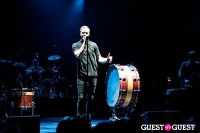 Citi Presents Exclusive Performance By Imagine Dragons #28