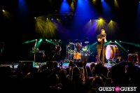 Citi Presents Exclusive Performance By Imagine Dragons #30