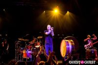 Citi Presents Exclusive Performance By Imagine Dragons #32