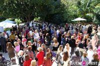 The Annual Splendor in the Garden lunch at Fairchild Tropical Botanic Garden #21