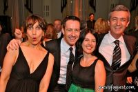 Cardiovascular Research Foundation Pulse of the City Gala #90