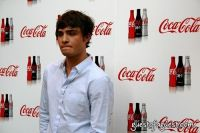 Cool Off With Coca Cola #22