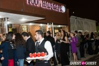 Food Haus Cafe Celebrates Grand Opening in DTLA #7