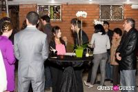 Food Haus Cafe Celebrates Grand Opening in DTLA #15