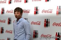 Cool Off With Coca Cola #23