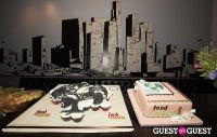 Food Haus Cafe Celebrates Grand Opening in DTLA #26