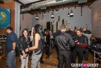 Food Haus Cafe Celebrates Grand Opening in DTLA #36