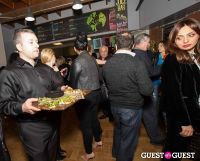 Food Haus Cafe Celebrates Grand Opening in DTLA #42