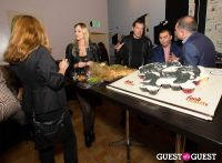 Food Haus Cafe Celebrates Grand Opening in DTLA #43