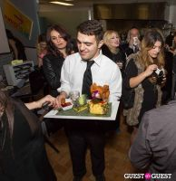 Food Haus Cafe Celebrates Grand Opening in DTLA #61