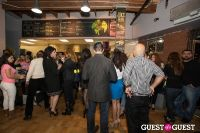 Food Haus Cafe Celebrates Grand Opening in DTLA #86