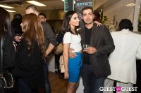 Food Haus Cafe Celebrates Grand Opening in DTLA #91