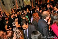 Cardiovascular Research Foundation Pulse of the City Gala #119