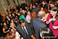 Cardiovascular Research Foundation Pulse of the City Gala #120
