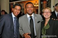 Cardiovascular Research Foundation Pulse of the City Gala #128