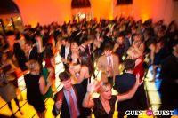 2014 Dancing After Dark #29