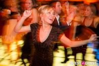 2014 Dancing After Dark #47