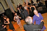 Cardiovascular Research Foundation Pulse of the City Gala #141