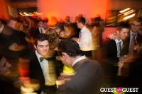 2014 Dancing After Dark #51