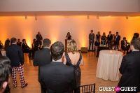 2014 Dancing After Dark #52