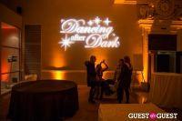 2014 Dancing After Dark #86