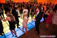 2014 Dancing After Dark #89
