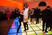 2014 Dancing After Dark #102
