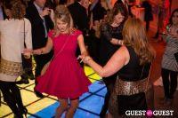 2014 Dancing After Dark #110