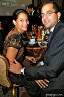 Cardiovascular Research Foundation Pulse of the City Gala #147
