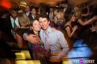 2014 Dancing After Dark #146