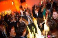 2014 Dancing After Dark #159